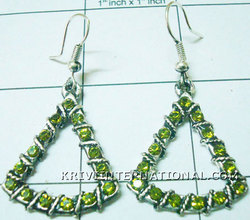 Wholesale Jewelry Charm Earring
