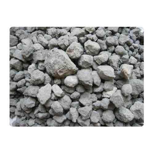 Industrial Cement Clinker