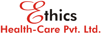 Ethics Health Care Private Limited