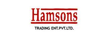 Hamsons Trading Enterprises Private Limited