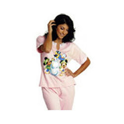 Women's Lounge Wear
