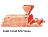 Dall Ghat Machine