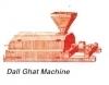 Dall Ghat Machine