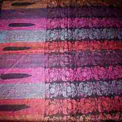Viscose Shawls and Stoles