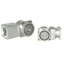 Right Angle Shaft EVRG Series High Precision Type
