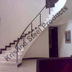 Interior+Stair+Rails