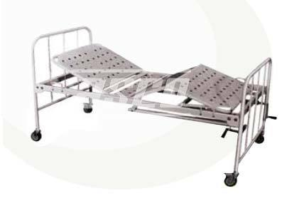 hospital fowler bed code mf3301