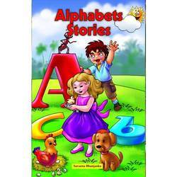 Alphabets Stories