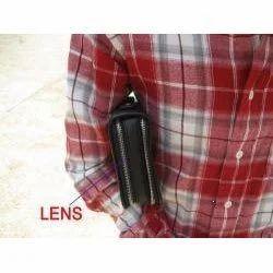 Spy Bag Camera