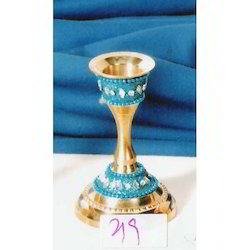 Handicrafts Candle Stand