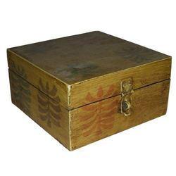 Boxes 143