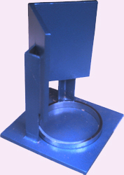 Capping Set - Vertical - 03