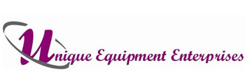 Unique Equipment Enterprises