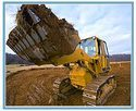 Recruitment For Heavy Equipments / Engineering Industry