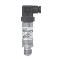 Industrial Pressure Transmitter