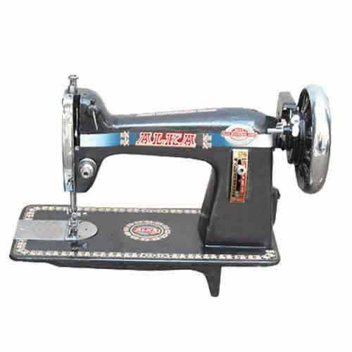 Domestic Sewing Machines Manual Sewing Machine Link Model Impressive Tailor Professional Sewing Machine Manual