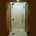 Steam Showers Enclosures