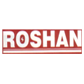 Roshan Engineering Corporation