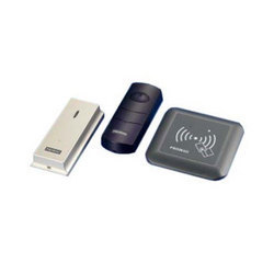 RFID Short Range Reader