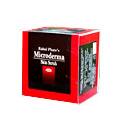 Microderma