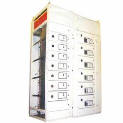 Drawout MCC Panel Enclosures