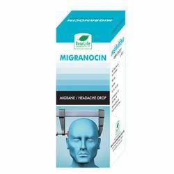 Migrainocin+Drop