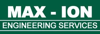 Max-ion Engineering Services