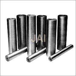 Grey Cast Iron Bar