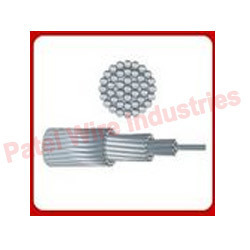 Aluminum Electrical Conductors