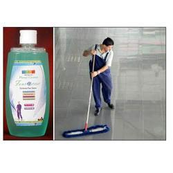 4 In 1 Disinfectant Surface Cleaner