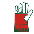 Rama Overseas Ltd.