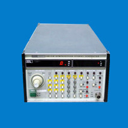 Stereo Signal Generator