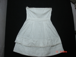 Leadies Dress