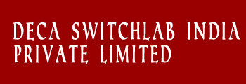Deca Switchlab India Private Limited