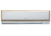 Hitachi Dc Inverter Split Air Conditioner