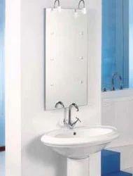 Lastest Alice Bathroom Faucets Alice Bathroom Faucets Are A Range Of Bathroom