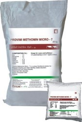 Provimi Methomin Micro
