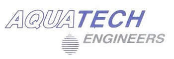 Aquatech Engineers
