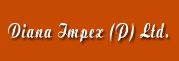 Diana Impex Private Limited