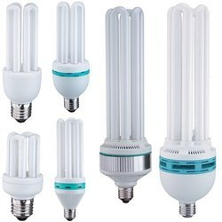 Electrical Lighting Products