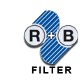 R+B Filter Manufacturing Enterprise Private Limited