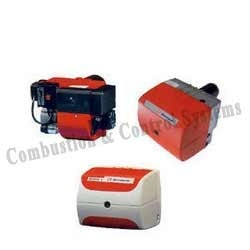 Bentone Burners And Spare Parts