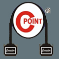 Connector Point