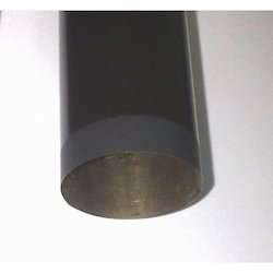 Fuser Film Sleeve Metal