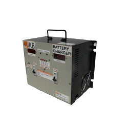 Battery Charger (600W)