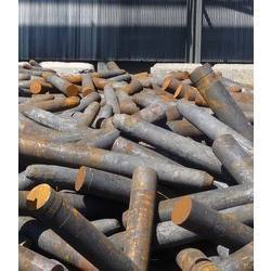 Ferrous Based Products