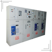 Ht Panel Boards