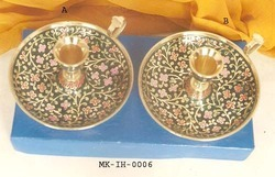 Brass Traditional Handicrafts