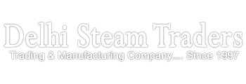 Delhi Steam Traders