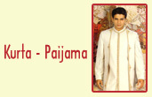 Kurta - Pajama